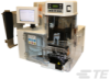 Benchtop Crimping & Wire Stripping Machines -- 2362229-1 -Image