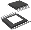 PMIC - LED Drivers -- 620-1672-1-ND -- View Larger Image