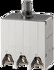 Thermal Circuit Breaker -- 5140 -Image