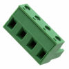 Terminal Blocks - Headers, Plugs and Sockets -- 732-2813-ND -Image