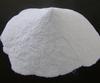 Magnesium Fluoride - Image