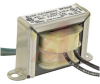 TRANSFORMER, FILAMENT, 117V, 50/60HZ, 6.3V, 0.6A, LEADS -- 70009001
