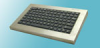 KI8000 Series NEMA 4X Sealed Industrial Keyboard