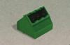 10.16mm Pin Spacing – Pluggable PCB Blocks -- PIP02-10.16
