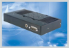 High-Resolution Linear Translation Stage -- M-605.1DD