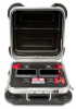 Battery Chargers -- PC-6020