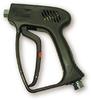 ST-1500 Spray Gun -- 201500510