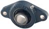 Series FC2-25 2-Bolt Flange Unit -- FC2251