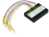AS-Interface Printed Circuit Board Module -- VBA-4E4A-CB1-ZEJ/E2J-FL