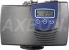 Media Control Valves -- Fleck 7000SXT
