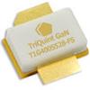 GaN RF Power Transistor -- T1G4005528-FS