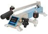 ADT920-N - Additel 920-N High Pressure Pneumatic Test Pump, 95% Vacuum to 3000psi -- GO-16107-84