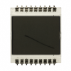 Display Modules - LCD, OLED Character and Numeric -- 153-1002-ND - Image
