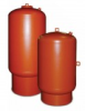 Potable Water Diaphragm Expansion Tanks (ASME)