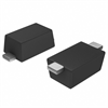 Diodes - Rectifiers - Single -- SDM160S1FQ-7DICT-ND -Image