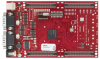 Evaluation Boards -- KIT_TC1791_SK
