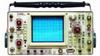 Analog Oscilloscope -- 465