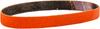 Norton SG Blaze R980P -- 66261042909 -Image