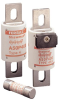 Amp-Trap® A50P 500VAC 450VDC -- A50P350-4TI -Image