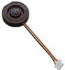 Force Sensors -- 223-FX293X-040B-0010-L-ND -Image