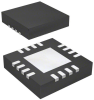 PMIC - Voltage Regulators - DC DC Switching Regulators -- 1589-1033-2-ND -Image