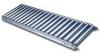STEEL ROLLER -- H190SRL618-10