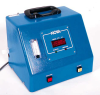 Portable Dew Point Analyzer -- Model 202 - Image