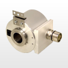Hollow Shaft - Absolute Encoder - CEH 80mm