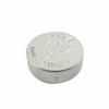 Lenmar SR44W, 357 Silver Oxide Watch Battery -- WC357