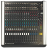 M Series 12-Channel Mixer -- 74589