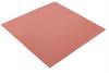 Thermal - Pads, Sheets -- 926-1336-ND - Image