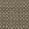 Contract Fabrics, Aircraft Fabric & Vinyl, 9460, Camel -- 9460 Camel - Image