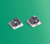 Wideband Transformer for Critical Applications -- ST458RFW01A1LZ - Image