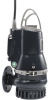 Groundwater Submersible Pumps -- DP