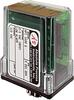 API Plug-In Alarms -- api-1620-g-p