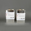 Cytec CONATHANE CE-1155 Polyurethane Conformal Coating 1 gal Kit -- CE-1155 GAL KIT