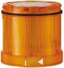 Modular Beacon Tower Components -- 7009199
