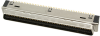D-Shaped Connectors - Centronics -- 101A0-900APC-ND - Image