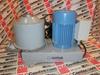 NILFISK ADVANCE VB-733 ( VACUUM PUMP ASSEMBLY 1900W 4.6AMP 480VAC ) -Image