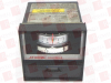 ATHENA 2000-B-02F ( TEMPERATURE CONTROL 0-2000F 120-240VAC ) -Image