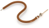 Jumper Wires, Pre-Crimped Leads -- H3AXT-10102-N8-ND -Image