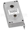 Outdoor Twisted Pair Lightning Surge Protector -- DAS-TP-0001 -Image