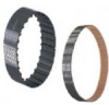 Timing Belt - MXL Type -- TBN100MXL Series - Image