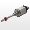 Stainless Steel Linear Sensor - LA 46K -- View Larger Image