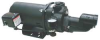 Shallow Well Jet Pump, 1-1/2 HP,115/230V -- 5UXK2 - Image