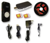 SHADOW TRACKER - COMPLETE GPS TRACKING SYSTEM -- 15R2388