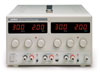 DC POWER SUPPLY: 60 WATTS, 18 VOLTS, 3 AMPS, 1 OUTPUT &m.. -- GSA Schedule Sorensen XPL18-3