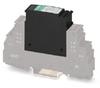 Surge Protection Connector -- PT 2X1-24DC-ST - 2856087