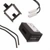 Panel Meters - Counters, Hour Meters -- 480-2076-ND -Image