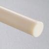 ABS Sheet & Rod - Image